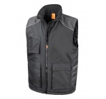 R306X0306 - R306X•Work-Guard Vostex Bodywarmer