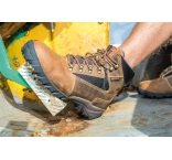 R346X3241 - R346X•Carrick Safety Boot