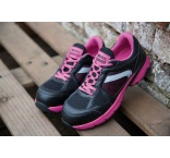 R349F2536 - R349F•Womens Safety Trainer