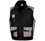 R317X0306 - R317X•Work-Guard Lite Gilet